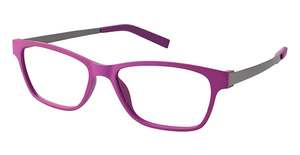 Aristar AR 18428 Eyeglasses