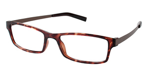 Aristar AR 18647 Eyeglasses
