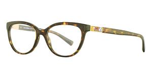 Dolce & Gabbana DG3188 Glasses