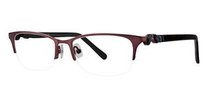 Vera Wang Nedaj Eyeglasses