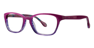Lilly Pulitzer Arabelle Glasses