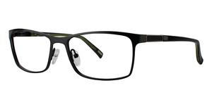 Timex T289 Prescription Glasses