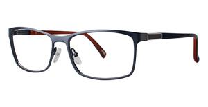 Timex T289 Eyeglasses