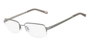 Flexon AUTOFLEX FRANK Eyeglasses
