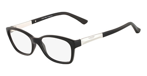 Calvin Klein CK7931 Eyeglasses
