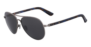 Calvin Klein CK7377SP Sunglasses