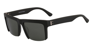 Calvin Klein CK7959S Sunglasses