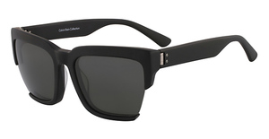 Calvin Klein CK7950S Sunglasses