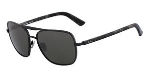 Calvin Klein CK7380S Sunglasses