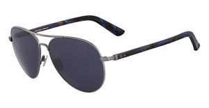 Calvin Klein CK7377S Sunglasses