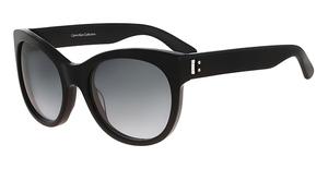 Calvin Klein CK7952S Sunglasses