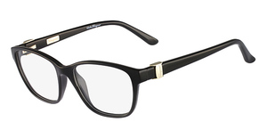 Salvatore Ferragamo SF2712 Eyeglasses