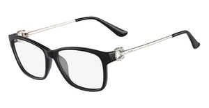 Salvatore Ferragamo SF2705R Eyeglasses