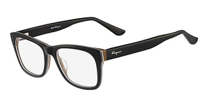 Salvatore Ferragamo SF2693 Eyeglasses