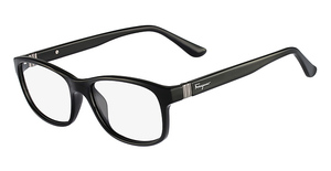 Salvatore Ferragamo SF2665 Glasses