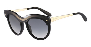 Salvatore Ferragamo SF774S Sunglasses