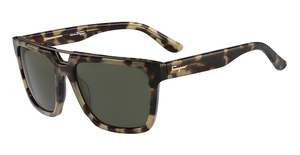 Salvatore Ferragamo SF731S Sunglasses