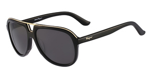Salvatore Ferragamo SF730S Sunglasses