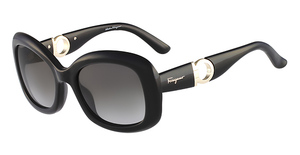 Salvatore Ferragamo SF728S Sunglasses