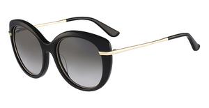 Salvatore Ferragamo SF724S Sunglasses