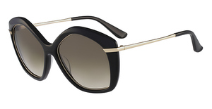 Salvatore Ferragamo SF723S Sunglasses