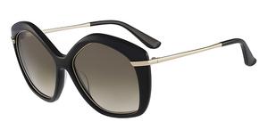 Salvatore Ferragamo SF723S Sunglasses