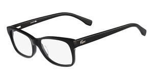 Lacoste L2724 Prescription Glasses