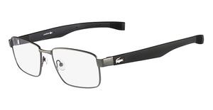 Lacoste L2180 Prescription Glasses