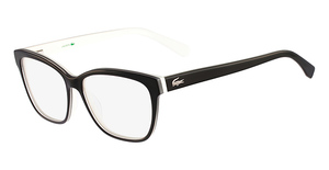 Lacoste L2723 Prescription Glasses