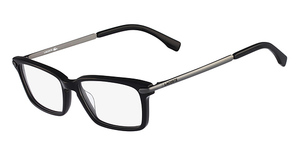 Lacoste L2720 Prescription Glasses