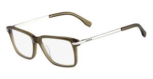 Lacoste L2719 Eyeglasses