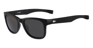Lacoste L745S Sunglasses