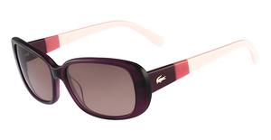 Lacoste L749S Sunglasses
