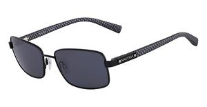 Nautica N5105S Sunglasses
