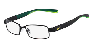 NIKE 8167 Prescription Glasses