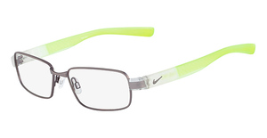 NIKE 8166 Prescription Glasses