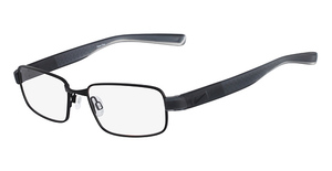 NIKE 8166 Eyeglasses