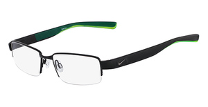 NIKE 8165 Prescription Glasses
