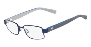 NIKE 5571 Eyeglasses