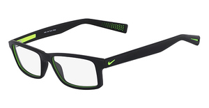 NIKE 4259 Prescription Glasses