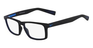 NIKE 4258 Eyeglasses