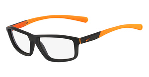 NIKE 7086 Eyeglasses