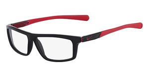 NIKE 7085 Prescription Glasses
