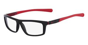 NIKE 7085 Eyeglasses
