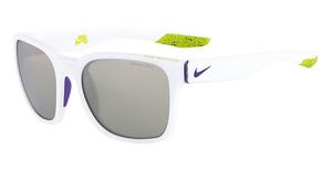 NIKE RECOVER R EV0875 Sunglasses