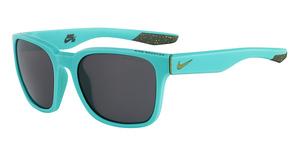 NIKE RECOVER EV0874 Sunglasses