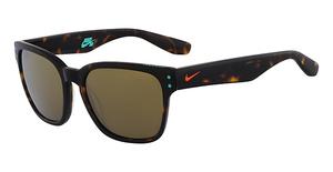 Nike VOLANO R EV0878 Sunglasses