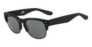 Nike VOLITION EV0879 Sunglasses