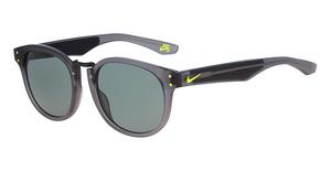 Nike ACHIEVE EV0880 Sunglasses