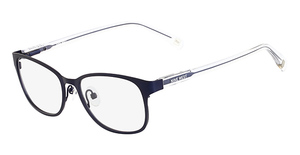 Nine West NW1046 Eyeglasses
